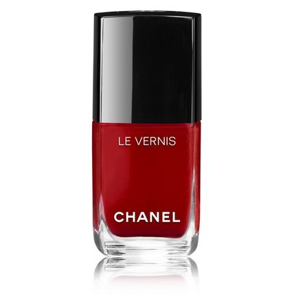 CHANEL マニキュア CHANEL *LE VERNIS*LONGUE TENUE(#08、PIRATE)