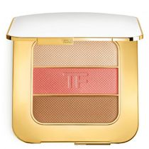【TOM FORD】SOLEIL CONTOURING COMPACT【限定】