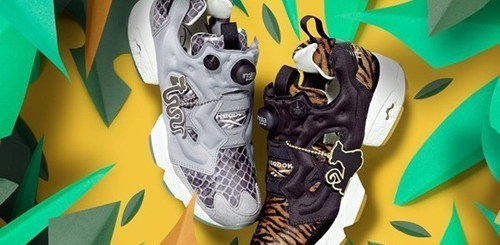 ☆入手困難☆完売必至☆Disney Jungle Book Instapump Fury☆