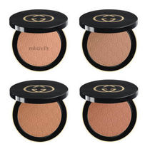 【GUCCI】Golden Glow Bronzer