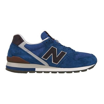 ★New Balance★MADE IN USAニューバランス★追跡可能★M996DCLP