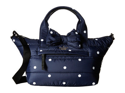 ☆SALE☆ハンドバッグ Colby Court Lydia /kate spadeNY