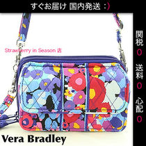 【国内発・関税送料0】All in One Crossbody, Impressionista