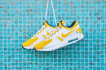 "[NIKE]AIR MAX ZERO QS ""AIR MAX DAY""【送料込】"