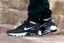 ☆最終クリアランス☆Nike Air Max 90 Ultra Br Plus QS☆