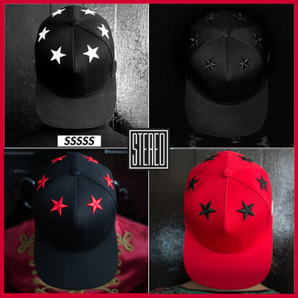 Delivery GD STEREO VINYLS COLLECTION STAR Cap