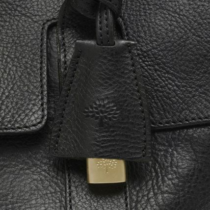 Mulberry トートバッグ ▲▼2016新作▼▲Mulberry トートバッグ 上品 4色▲日本未入荷▲(11)