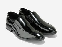今話題のドレスシューズ★Cole Haan★Warren Venetian Loafer★