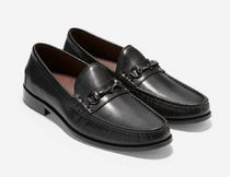 今話題のドレスシューズ★Cole Haan★Pinch Gotham Bit Loafer★