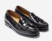 今話題のドレスシューズ★Cole Haan★Pinch Grand Tassel Loafer