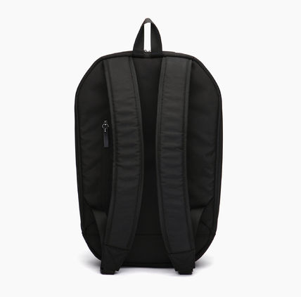 United Nude バックパック・リュック ★STEALTH BACKPACK L - White(4)