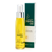 CHARIS(カリス) ボディケアその他 CHARIS Pure Jojoba Oil ★ Made in Australia