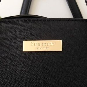 kate spade new york ハンドバッグ 【新作】kate spade☆evangelie laurel way 2wayバッグ☆2色(12)