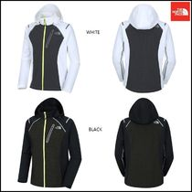 THE NORTH FACE(ザノースフェイス) ★ M'S DYNAMIC ACT. JACKET