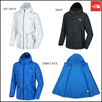 THE NORTH FACE(ザノースフェイス) ★ M AMPERE WIND TRAINER