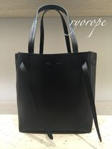 ★NEW★【CELINE】Cabas Phantom Sサイズ (Black) 関税込!