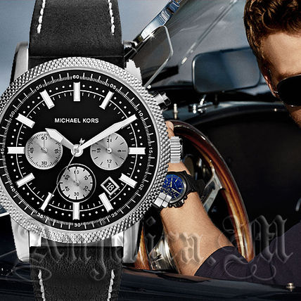 Michael Kors アナログ時計 ★大人気★Michael Kors Mens Watch MK8310