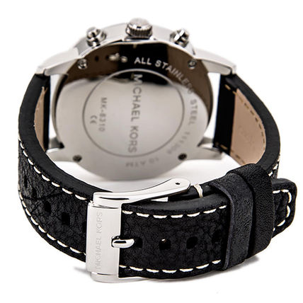 Michael Kors アナログ時計 ★大人気★Michael Kors Mens Watch MK8310(5)