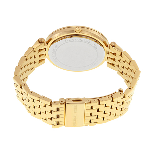 ★大人気★Michael Kors Ladies Watch MK3438