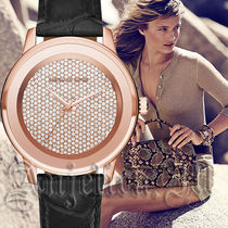 ★大人気★Michael Kors Ladies Watch MK2456