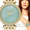 ★大人気★Michael Kors Ladies Watch MK3498