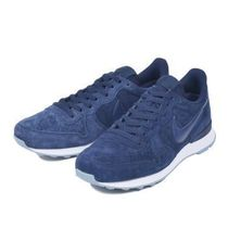 【国内正規品】NIKE INTERNATIONALIST PRM 828043-401 紺