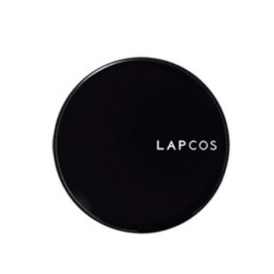 LAPCOS★DOUBLET COVER CUSHION★クッションファンデ★2color