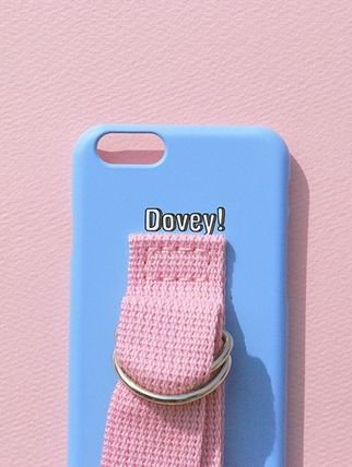 SECOND UNIQUE NAME スマホケース・テックアクセサリー (SECOND UNIQUE NAME) SUN CASE LIGHT BLUE LIGHT PINK (3)