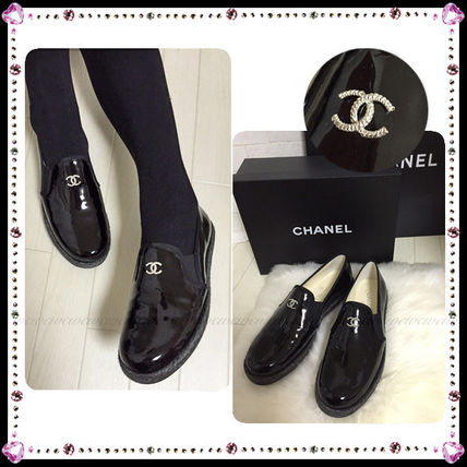 16SS CHANEL ultra wear easy-to-MOSS dreau