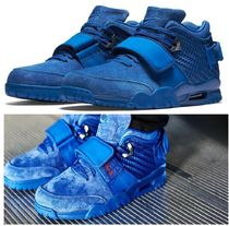 レアモデル☆Nike☆ AIR TRAINER V.CRUZ PRM メンズ
