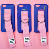 (SECOND UNIQUE NAME) SUN CASE BLUE PINK