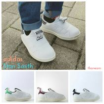 〓adidas〓STAN SMITH Kids/Baby スタンスミスキッズ/ベビー☆彡