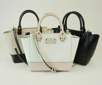 【即発◆3-5日着】kate spade◆small camryn◆2wayバッグ