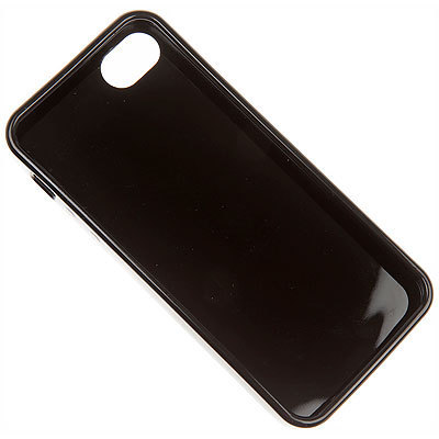 Marc by Marc Jacobs_IPhone5・5sケース 【関税送料込】