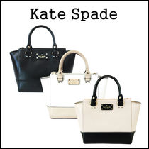 【即発★3-5日着】kate spade★small camryn★2wayバッグ