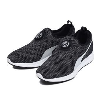 国内正規品★PUMA プーマ DISC SLEEVE IGNITE KNIT 360724-02 黒