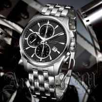 ★TV着用モデル★Hamilton Mens watch H32596131