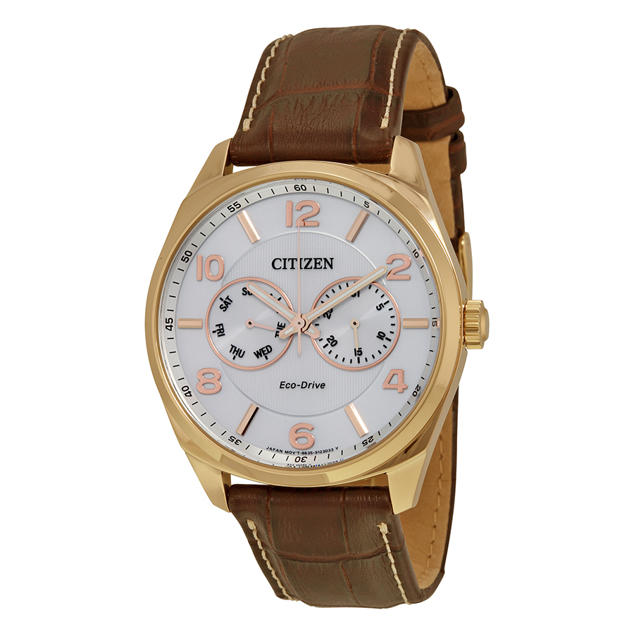 ★逆輸入★CITIZEN ECO-DRIVE MENS  AO9023-01A