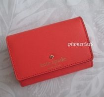 sale!kate spade new york(ケイトスペード)-cedar street darla