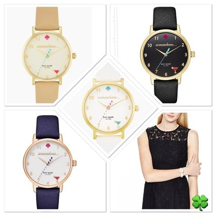 buy immediately popular with fashionable Kate Spade METRO