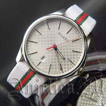 ★大人気★GUCCI  Mens Watch YA126322