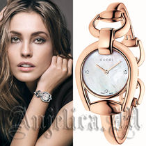 ★大人気★GUCCI  Ladies Watch YA139508