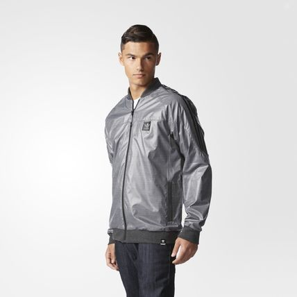 adidas originals PREMIUM TRACK JACKET