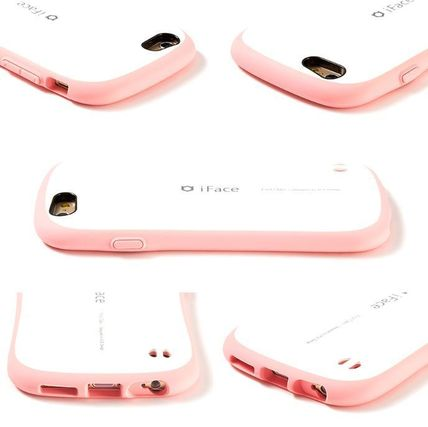 iFace iPhone・スマホケース ★iFace正規品★iFace Pastel(First Class)iPhone6/6S ケース (2)