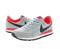 ★人気★NIKE  AIR PEGASUS 83★407477-014