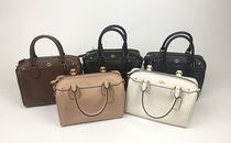 【即発◆3-5日着】COACH◆MINI BENNETT SATCHEL◆F36624◆F37708