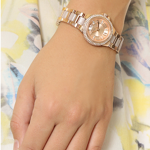 ★大人気★Michael Kors Ladies Watch MK4292