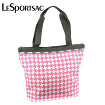 ★SALE★LeSportsac トートバッグ♪ HAILEY TOTE 3247 D597