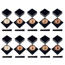 【SERGE LUTENS】Spectral Cream Foundation【日本未発売】