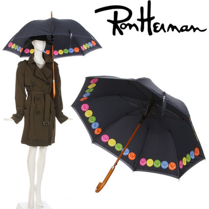 In California imported from RH Smiley umbrella pairs.